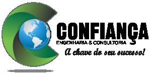 Confiança Engenharia e Consultoria - Meio Ambiente, Saúde e Segurança do Trabalho, Engenharia e Projetos